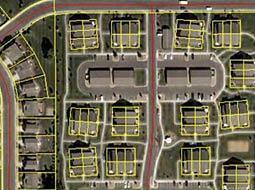 Jual Citra Satelit Untuk Perencanaan Pembangunan